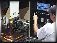 Allfab Engineering image 2