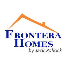 Frontera Homes, LLC