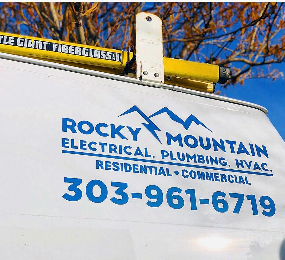 Rocky Mountain Services image 1