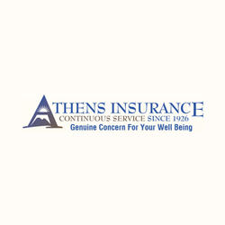 Athens Insurance Service Inc