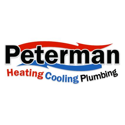 Peterman Heating, Cooling & Plumbing Inc. image 4