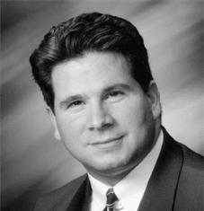 Mark D Mahoney - Ameriprise Financial Services, Inc. image 0