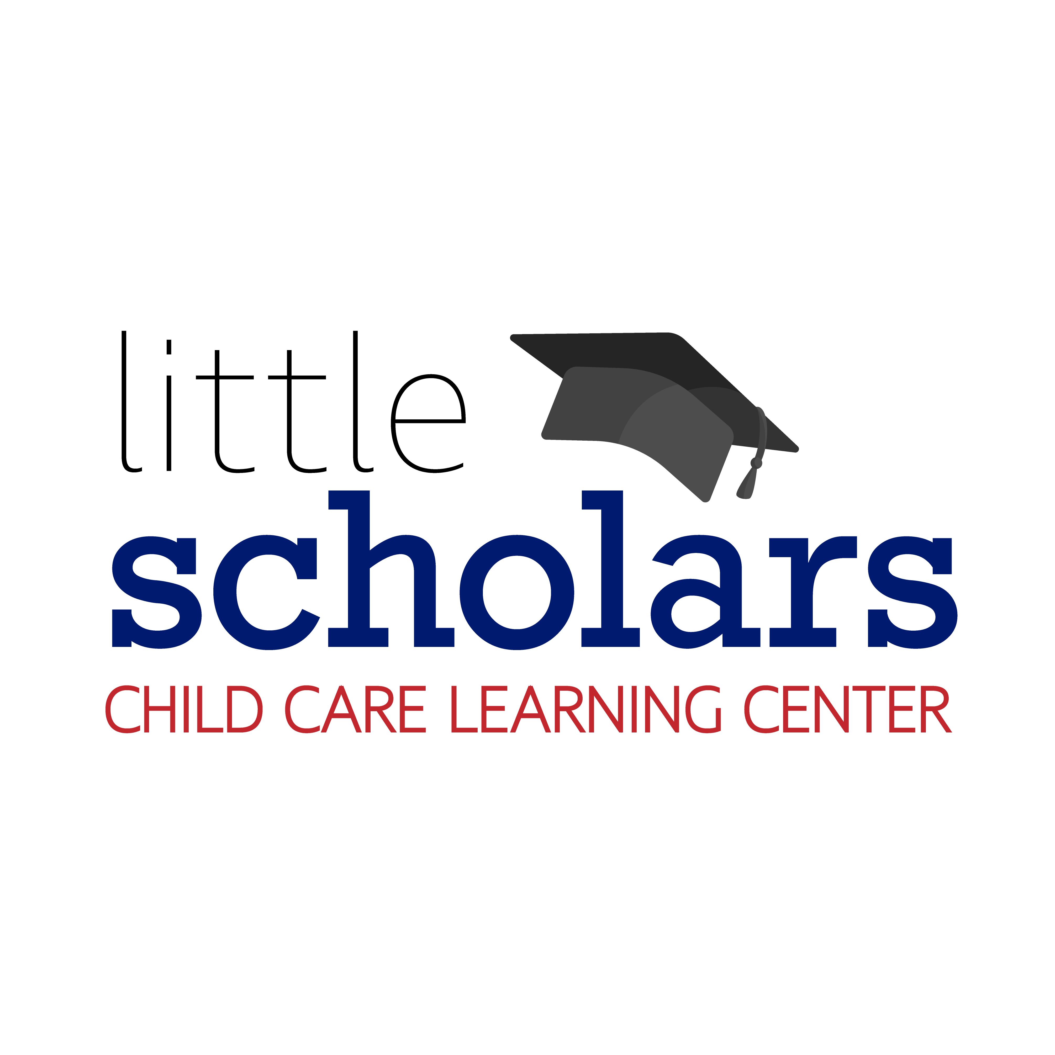 Little Scholars Child Care Learning Center