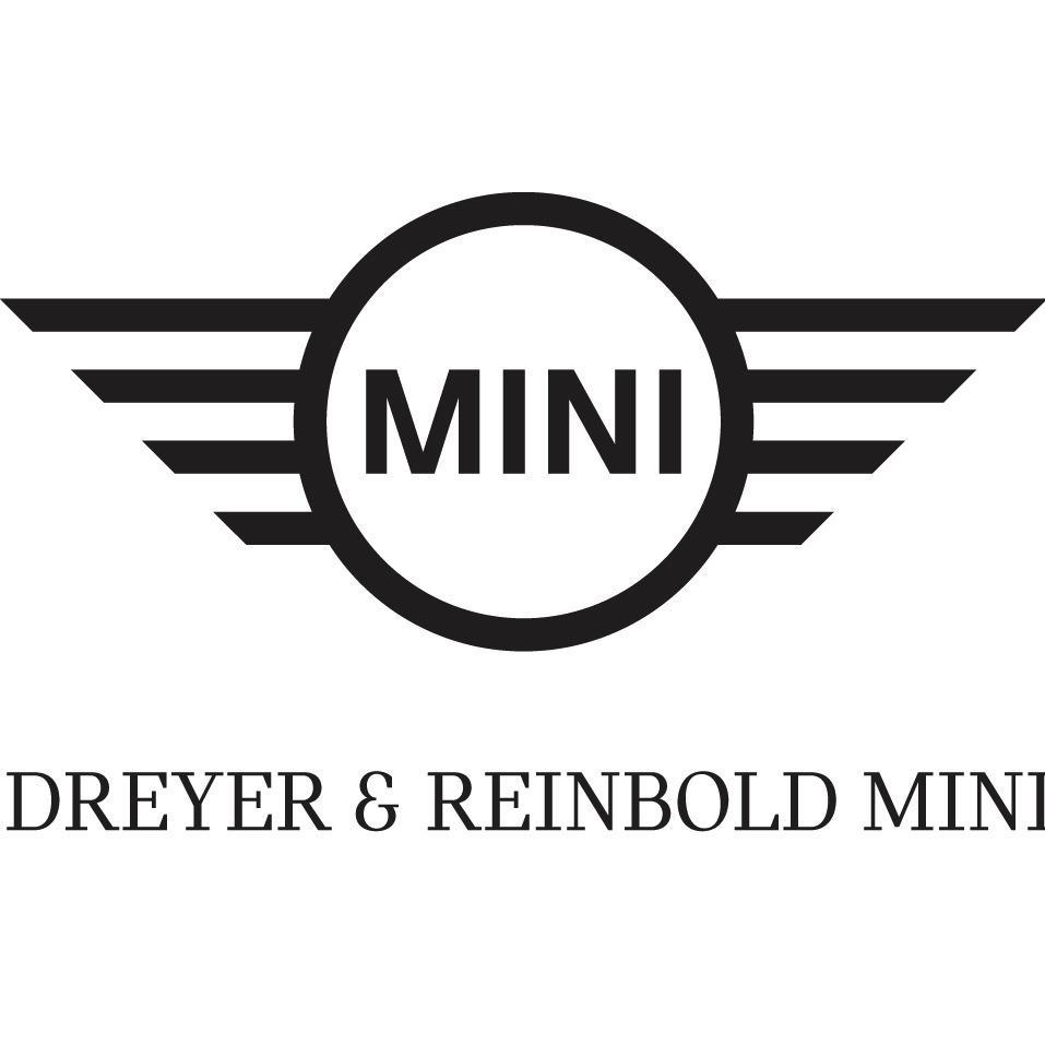 Dreyer & Reinbold MINI Cooper