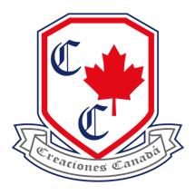 Creaciones Canada