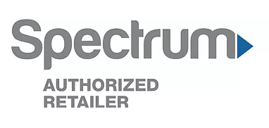 Spectrum Retailer Houston