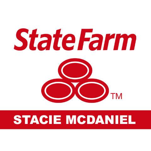 Stacie McDaniel - State Farm Insurance Agent