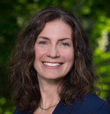 Michelle L Heide - Ameriprise Financial Services, Inc.