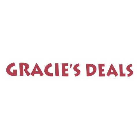 Gracie's Deals