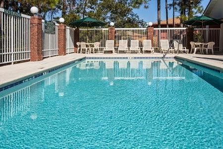Country Inn & Suites by Radisson, Panama City, FL image 0