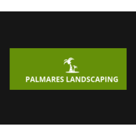 Palmares Landscaping