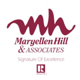 Maryellen Hill & Associates