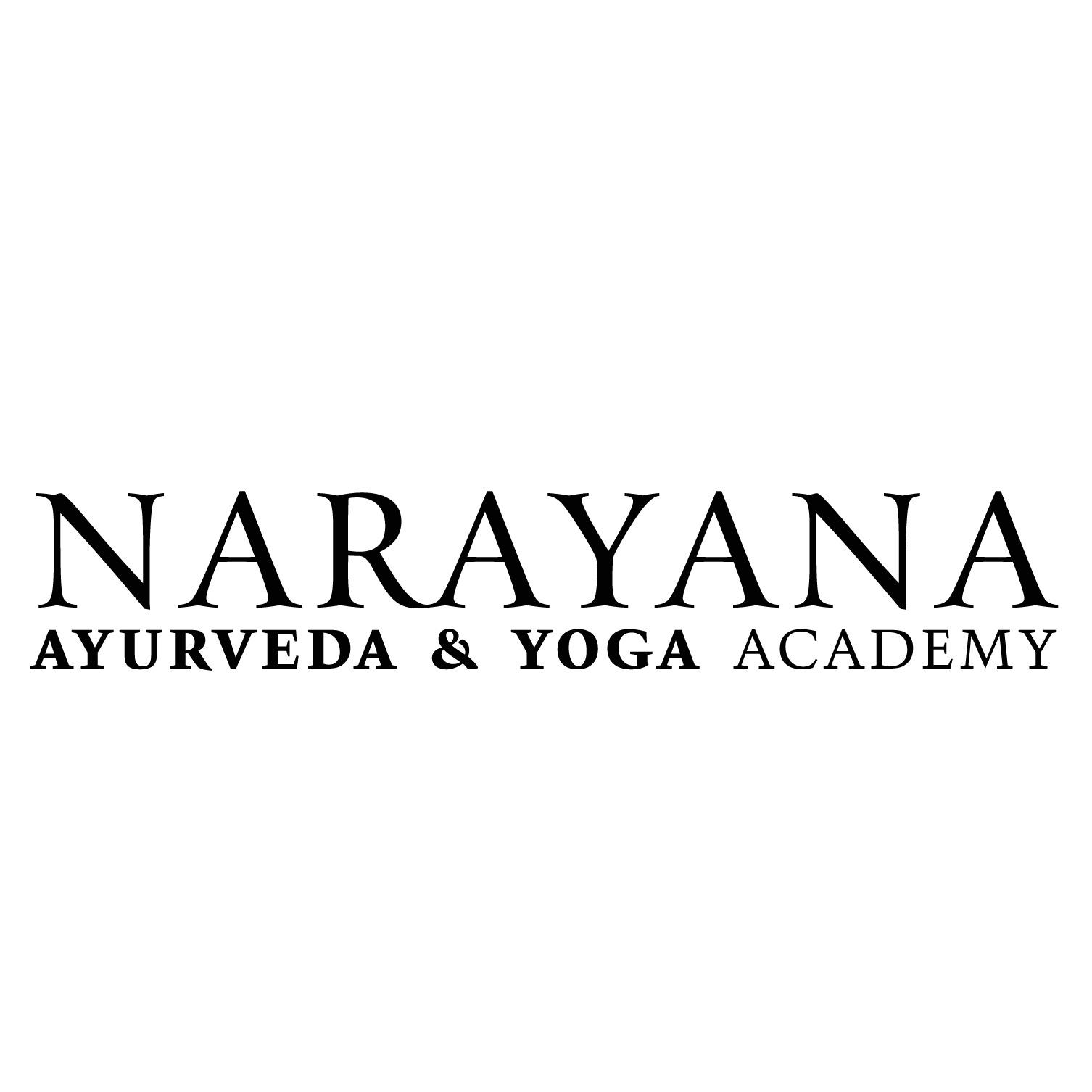 Narayana Ayurveda & Yoga Academy - Austin, TX 78702 - (512)692-9162   ShowMeLocal.com
