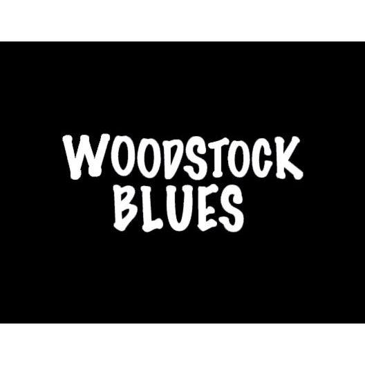 Woodstock Blues, Inc.