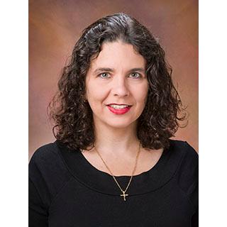 Johanna Vidal-Phelan, MD, FAAP