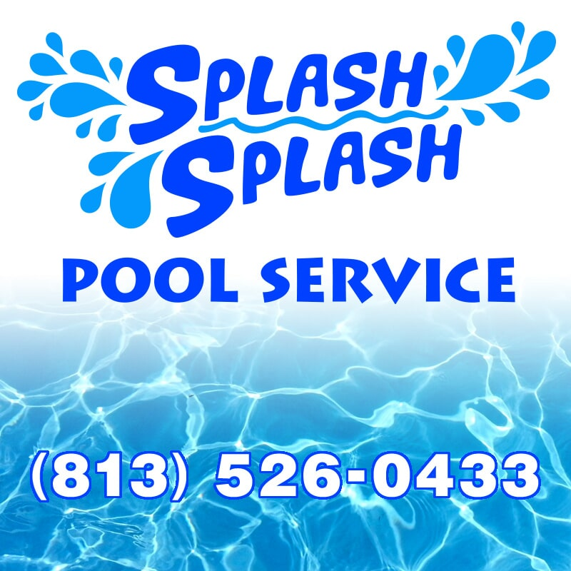 Splash Splash Pool Service