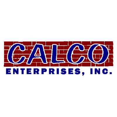 Calco Enterprises Inc