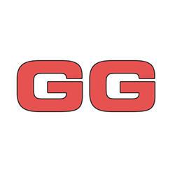Gish's Gutters LLC