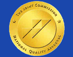 Wichita Home Health Service Inc image 1