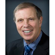 Allan Abramson, MD