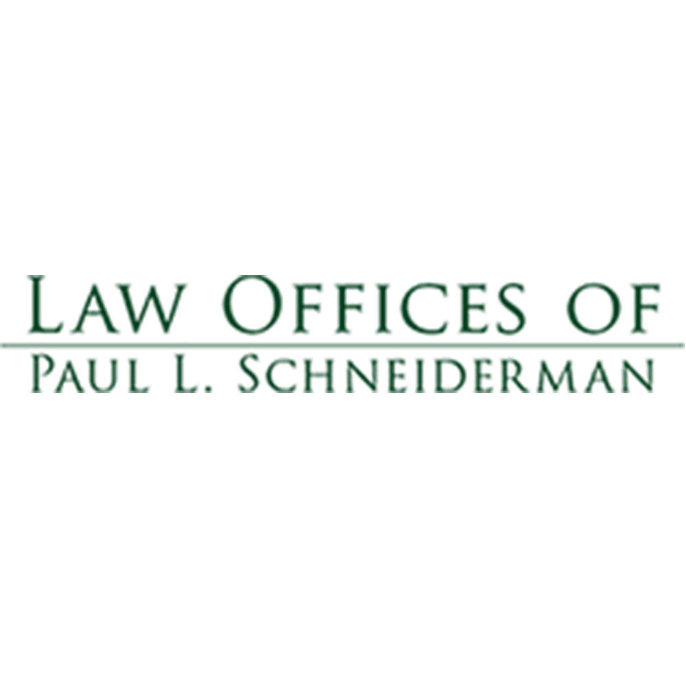 Law Offices of Paul L. Schneiderman