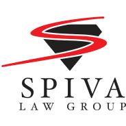 Spiva Law Group, P.C. image 3
