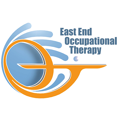 East End Occupational Therapy