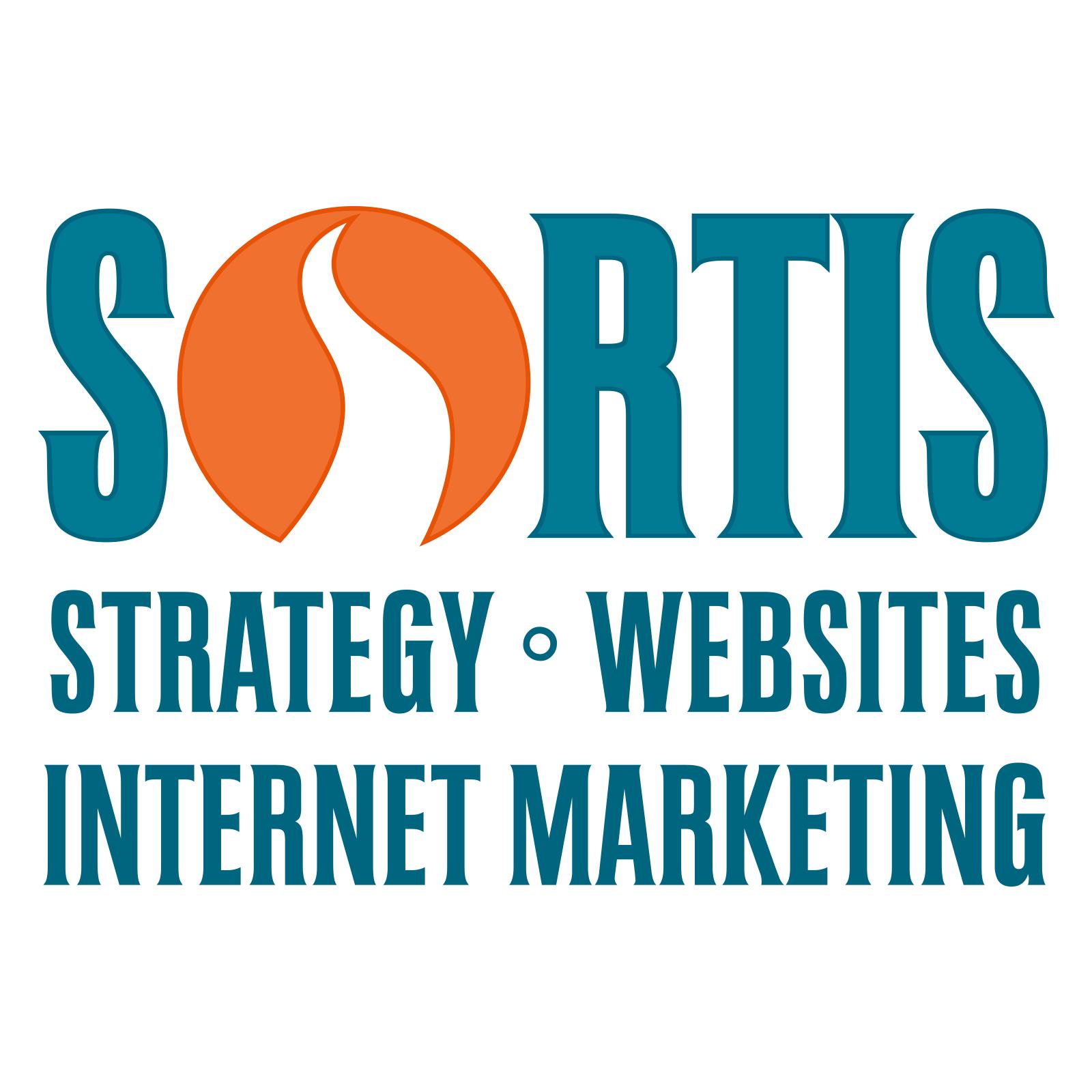 Sortis Marketing