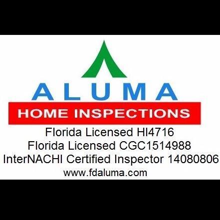 Aluma Home Inspections