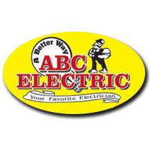 ABC Electric image 0