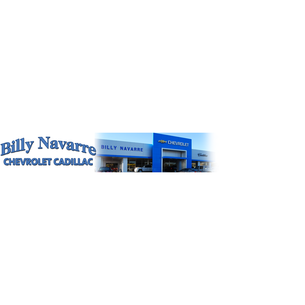 Billy Navarre Car Wash And Quick Lube