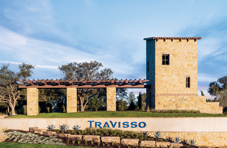 Travisso image 2