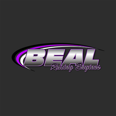Beal Racing Engines