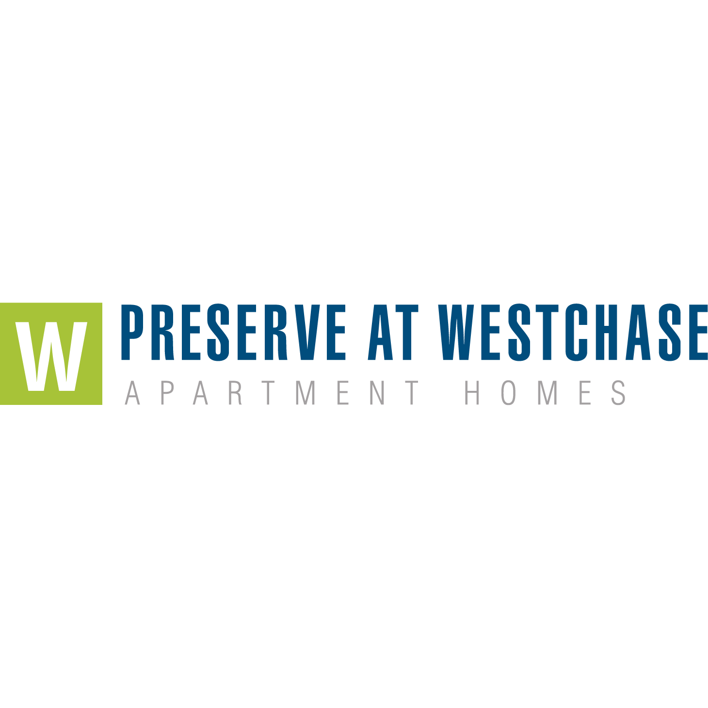 The Preserve at Westchase