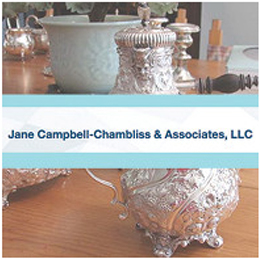 Jane Campbell-Chambliss & Associates LLC image 0