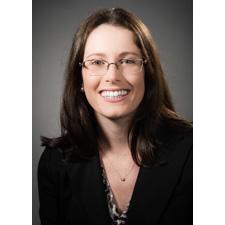 Megan Elizabeth Walsh, MD, MPH