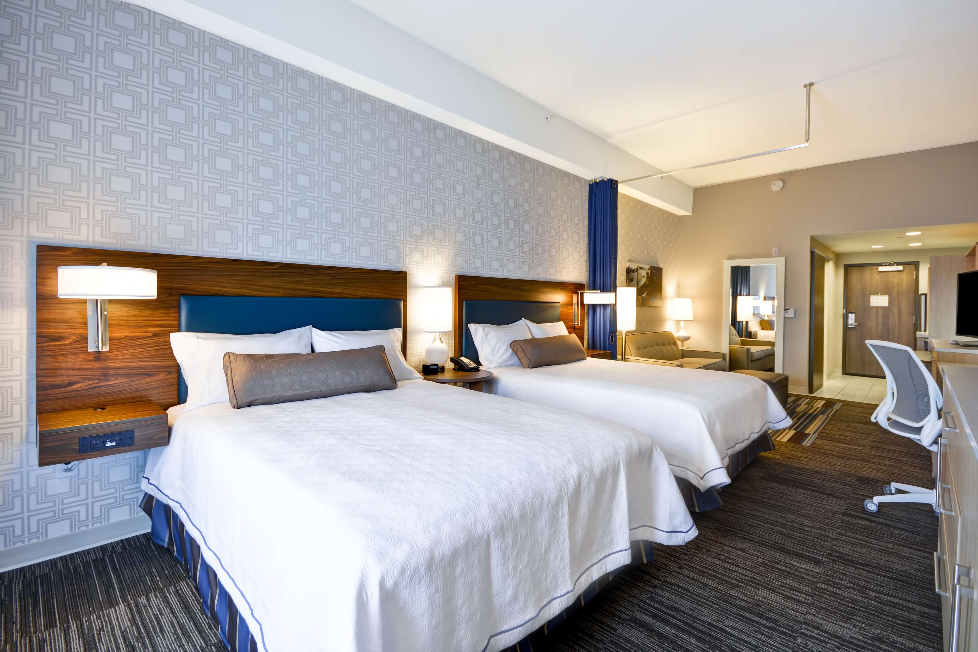 Home2 Suites by Hilton  St. Simons Island image 43