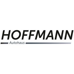 Logo von Autohaus Friedrich Hoffmann
