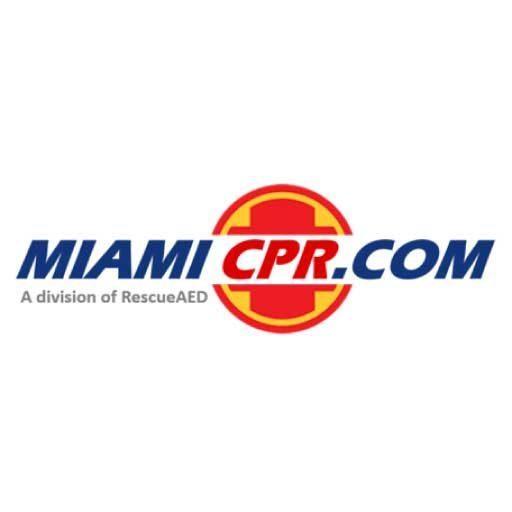 MiamiCPR.com