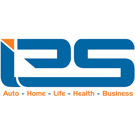 IPS - Insurance Protection Specialists