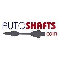AutoShafts.com