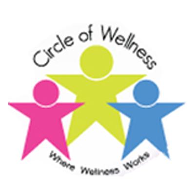 Circle Of Wellness