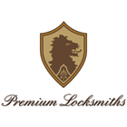 Las Vegas Locksmith