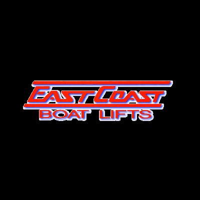 East Coast Boat Lifts image 0