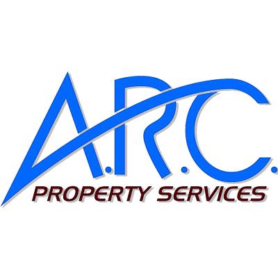 A.R.C. Property Services, LLC