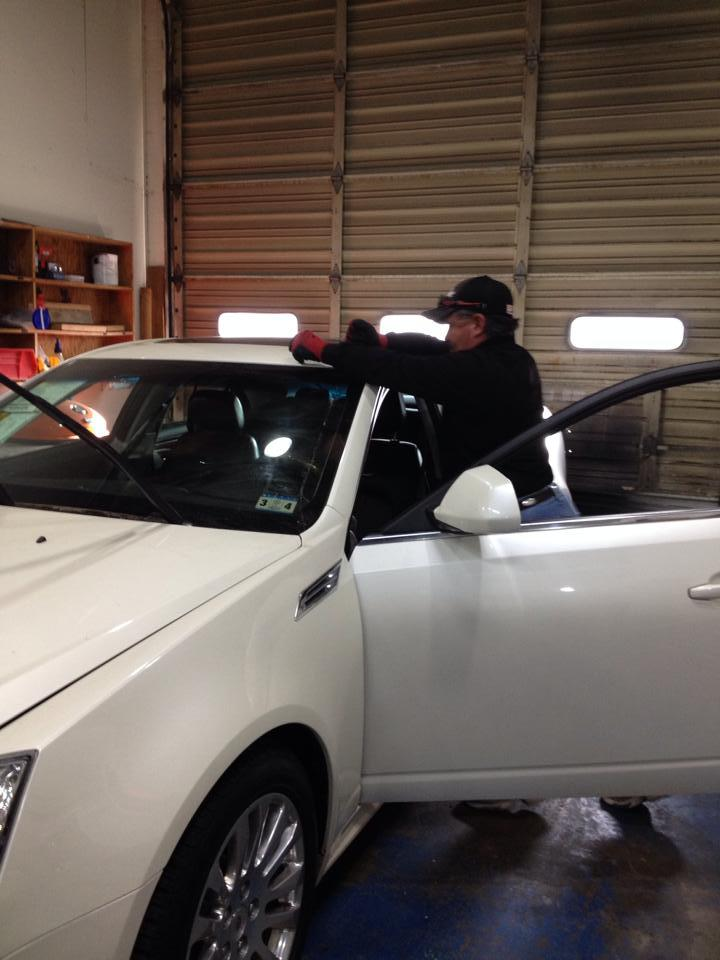 Rayz glass tint coupons near me in amarillo 8coupons for Window tinting near me