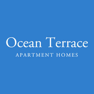 Ocean Terrace Apartment Homes
