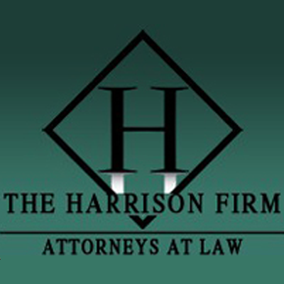 The Harrison Law Firm image 0