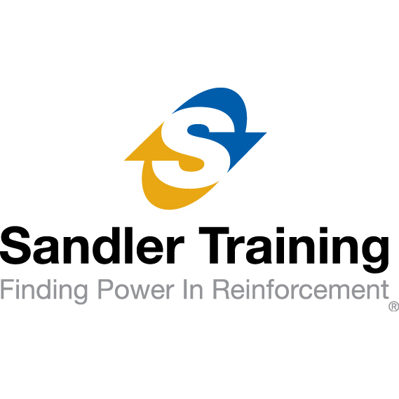 Sandler Training of Oklahoma
