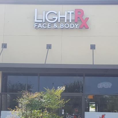 LightRx - Orlando image 3